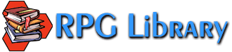 RPG Library